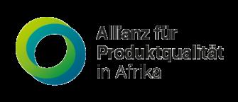 Lofo Allianz für Produktqualität